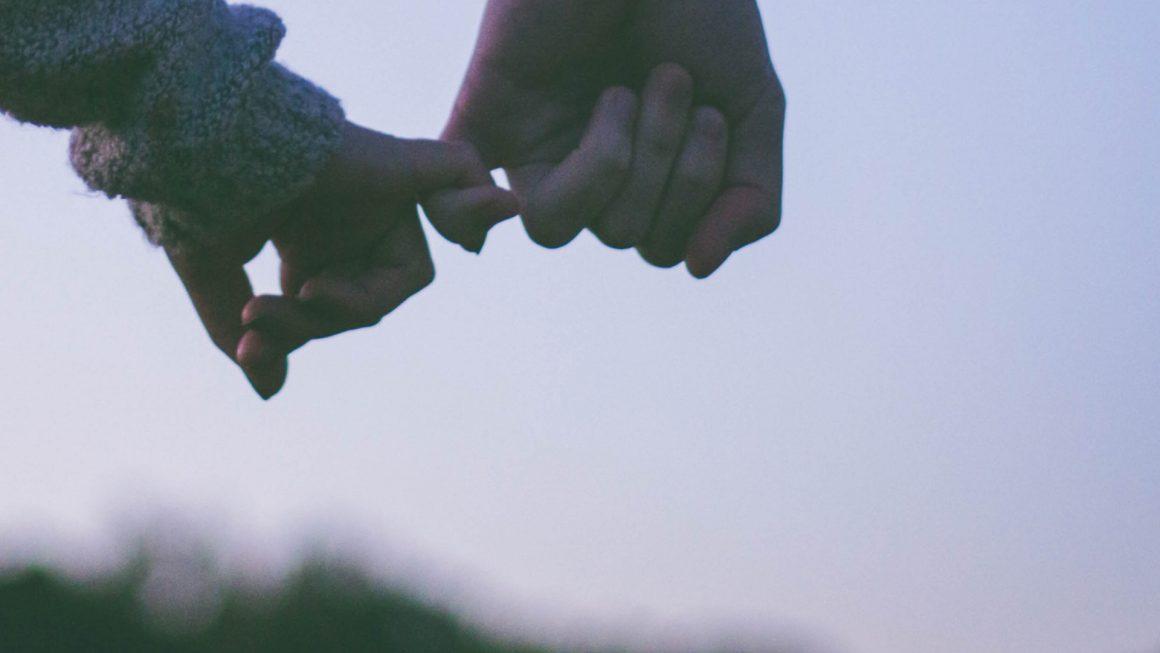 Ehe-Impuls