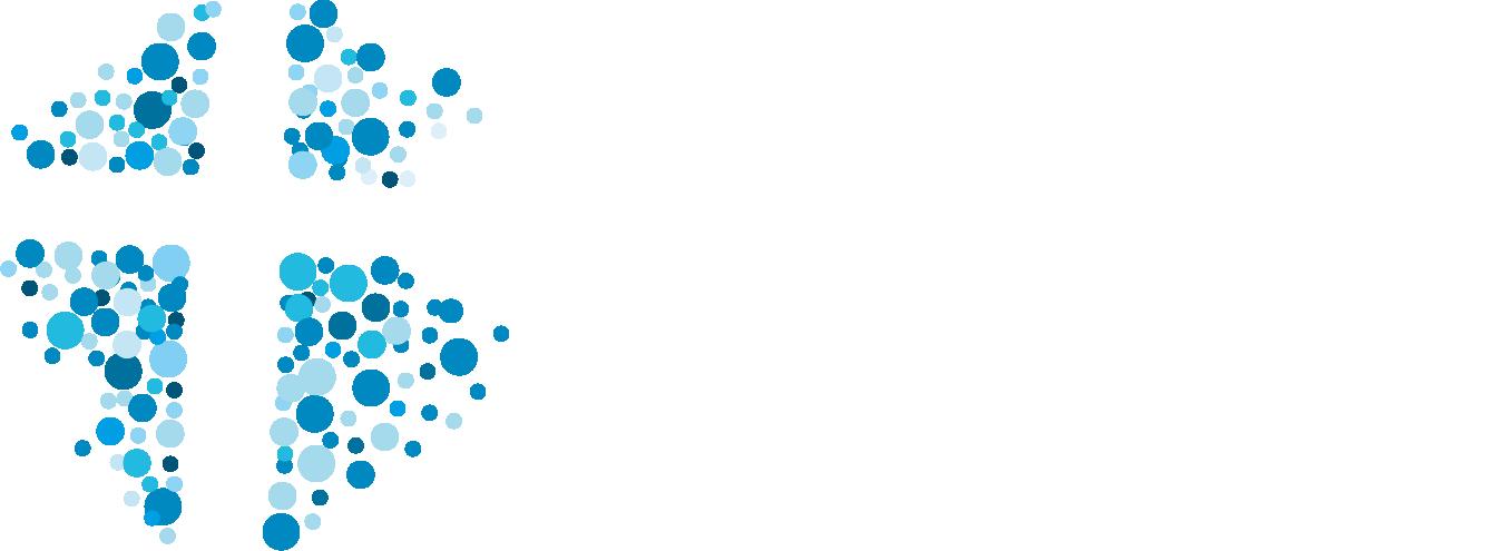 Christusgemeinde Emmendingen