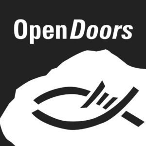 Update von Open Doors: Iran